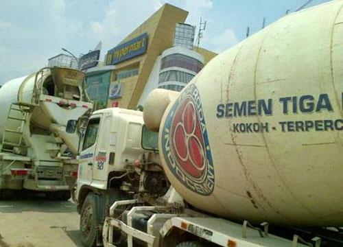 harga-beton-cor-tiga-roda-tangerang