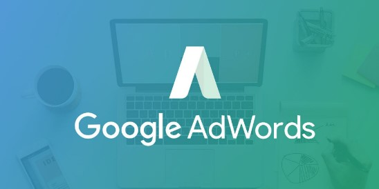 jasa-adwords