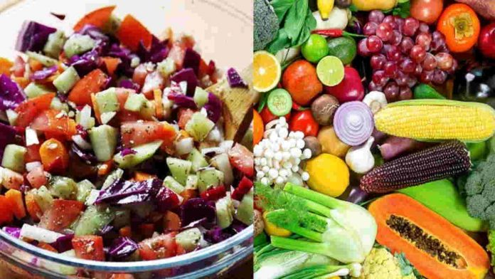 Cemilan Makanan Sehat untuk Diet, Ini Rekomendasinya, Enak, Simpel dan Murah