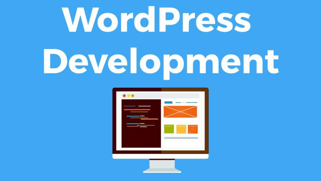 mengembangkan-website-wordpress