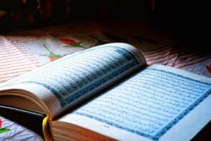 belajar menghafal doa harian
