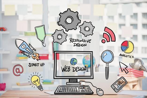 7 Tantangan Terbesar Web Designer Dalam Membuat Website