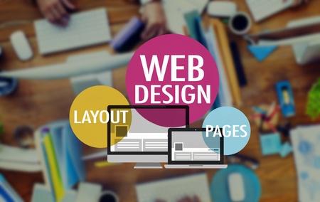 Menggerakkan Karir kita Melampaui Web Designer