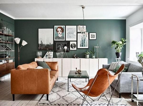 Apa Beda Sofa dan Kursi