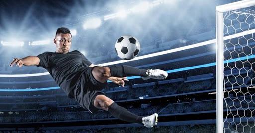 8 Game Sepak Bola Offline Terbaik 2019