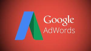 Harga Jasa Pasang Google Adwords Jakarta