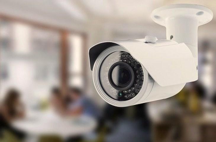Keuntungan Memasang Jasa Pasang CCTV