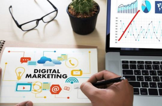 Cara Mudah Menjalankan Digital Marketing