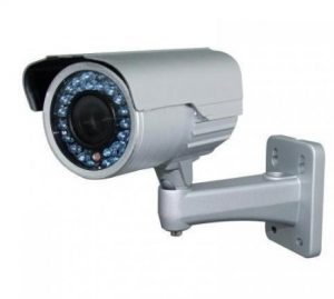 Jasa Pasang Kamera CCTV Di Jatimurni Bekasi