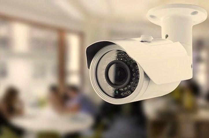 Harga Paket Jasa Pasang CCTV Di Cikarang
