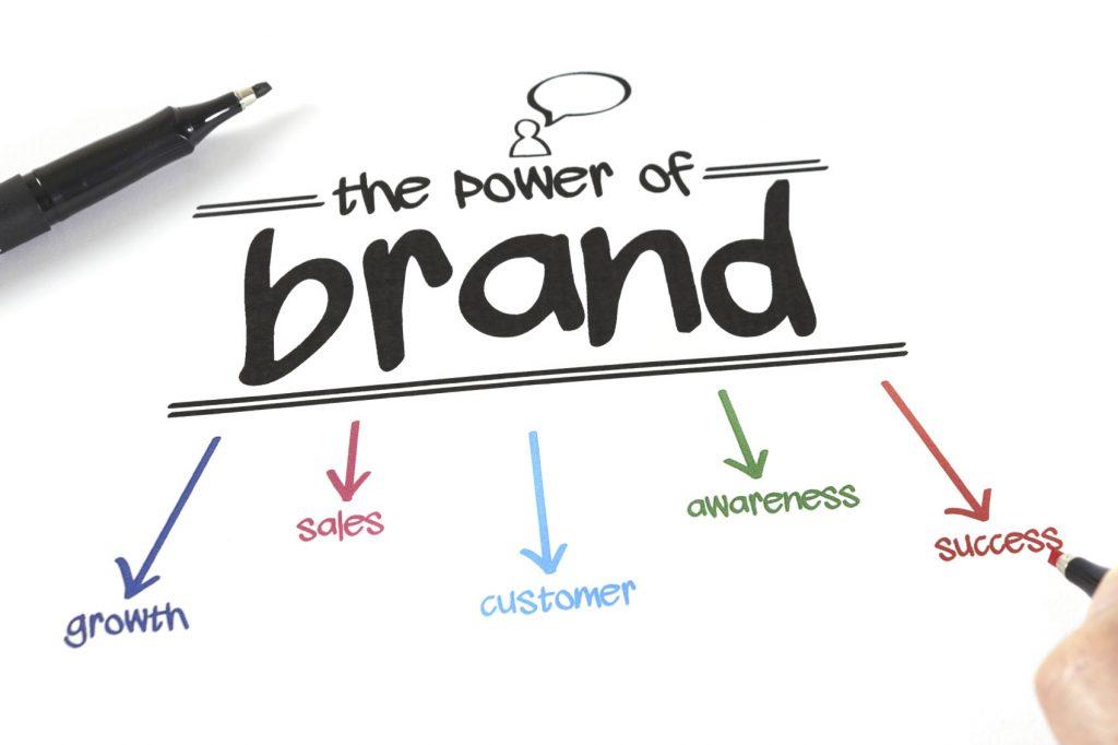 Pentingnya Logo Bagi Brand