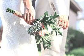 Tips Pernikahan di Rumah Agar Tetap Elegan dan Berkesan