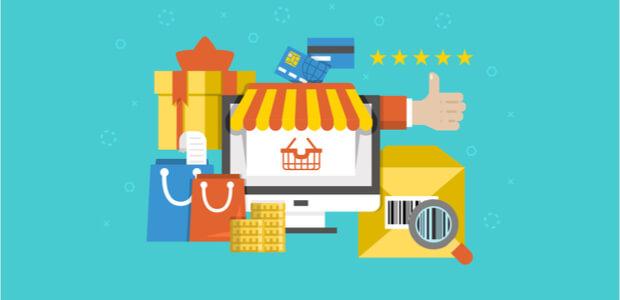 Kelebihan Bisnis Online Yang Cocok Untuk Pemula