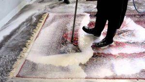 Berbagai Kelebihan Memilih Jasa Cuci Karpet, Menanti Anda