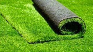 Keunggulan Jual Rumput Sintetis Tangerang Terbaik Harga Terjangkau